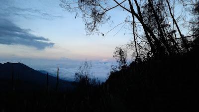 footravelers estimasi waktu pendakian semeru