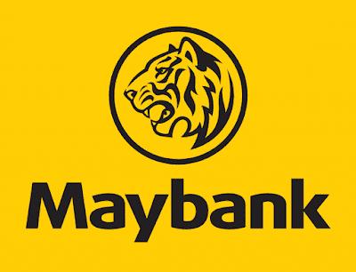 Maybank finance melayani pembelian mobil DFSK Dong Feng Sokonindo, dengan tenor kredit fleksibel sampai dengan 7 tahun, untuk memudahkan anda dalam proses pembelian