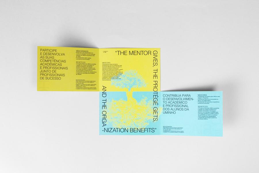 Mentorias-UMinho-brochure-Gen-Design-Studio-tree-frame-print