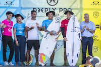 anglet pro podium0285DeeplyProAnglet19Poullenot