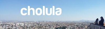 http://s208.photobucket.com/user/ihcahieh/library/PUEBLA%20-%20Cholula