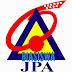 Permohonan Biasiswa JPA PIDN Tahun 2015