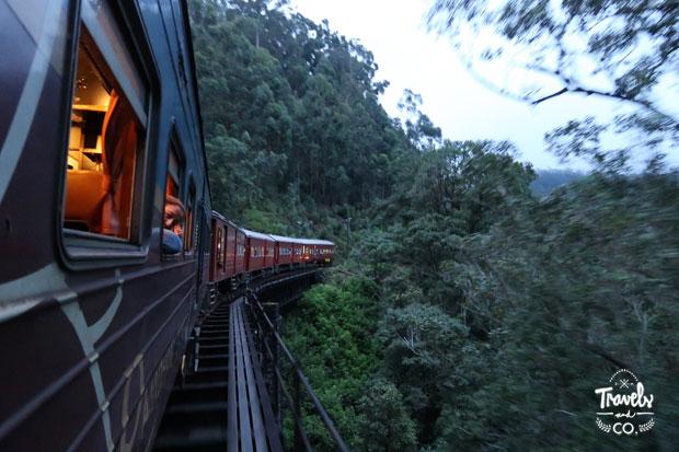 Que ver en Sri Lanka en 7 días guía de viaje