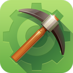 Master for Minecraft-Launcher APK v1.3.49 Latest Version