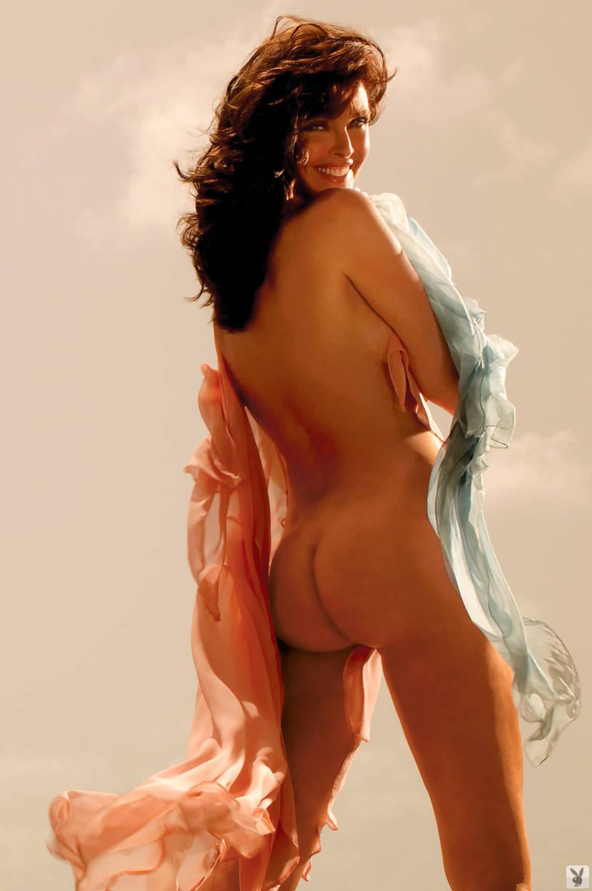 Carol Alt Nude Pictures 10