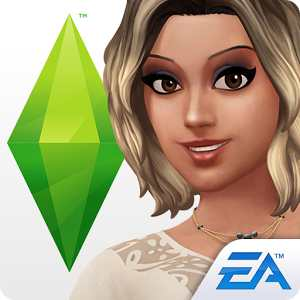 The Sims™ Mobile v2.5.0.101199 Apk Free Download