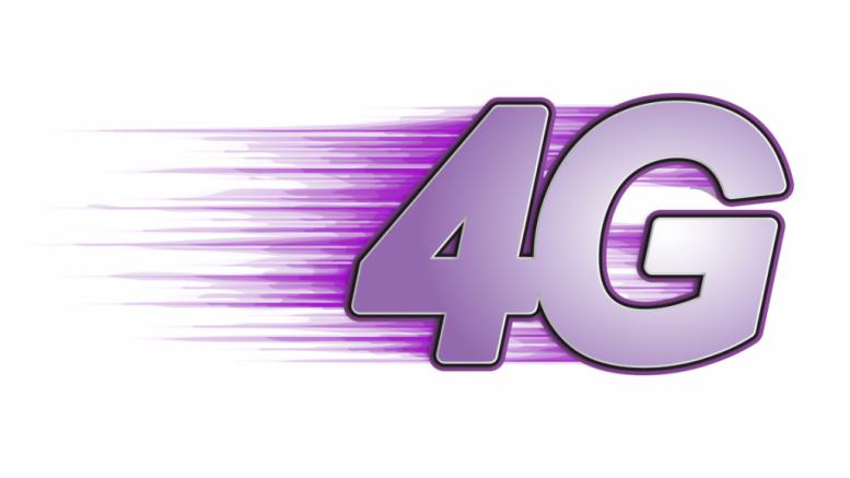 Llamaya 4G prepago