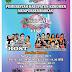 Karnaval Inbox SCTV akan Hibur Warga Kebumen