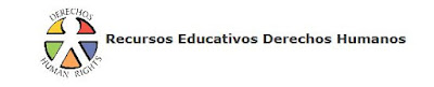 http://www.educatolerancia.com/index.php?option=com_content&view=section&layout=blog&id=38&Itemid=47