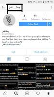 instagram dp photo downloader