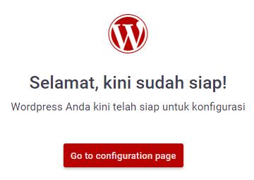 Bikin Website 7