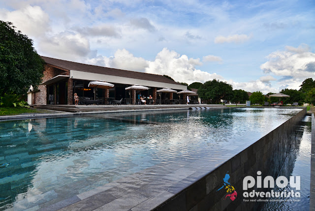 Astoria Palawan Resort Review