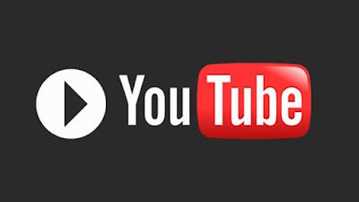 Comment débloquer YouTube sur tous les appareils