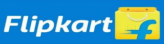 save money on Flipkart shopping