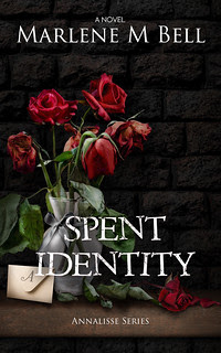 Spent Identity