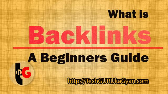 backlinks-in seo