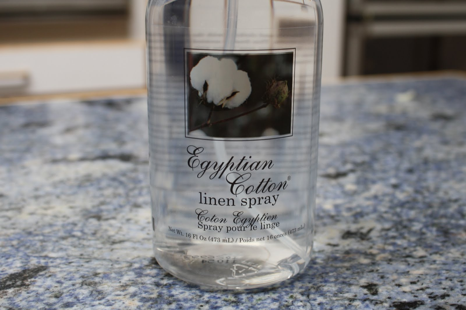 Egyptian Cotton Linen Spray Bed Bath And Beyond The Beauty Beat Sweet Smelling