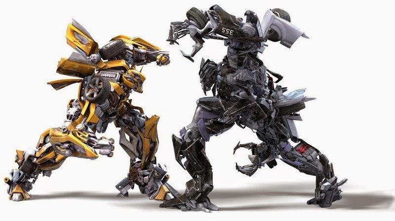 Kumpulan Gambar Transformers Gambar Lucu Terbaru Cartoon Animation Pictures