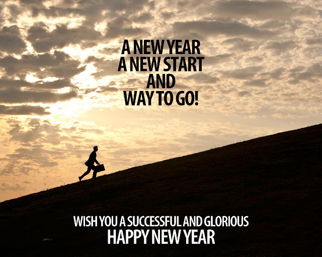Happy New Year best Images