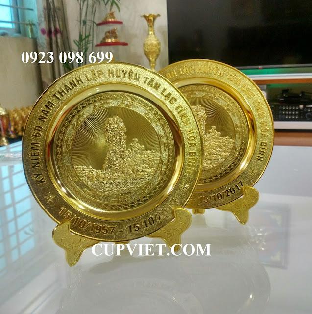 Hoa, quà, đồ trang trí:  cung cấp bằng chứng nhận, sản xuất quà tặng truyền thốn Z837960357606_9e1cef4ba3b9a10a0330d5c072b93a2e