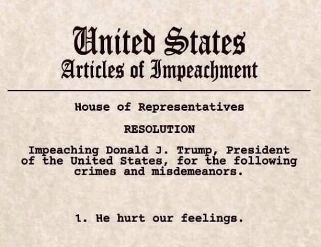 [Image: Impeach.jpg]