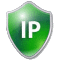 Hide ALL IP Icon