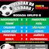 Campeonato Luziense 2016 - confira os resultados do final de semana e os jogos da próxima rodada