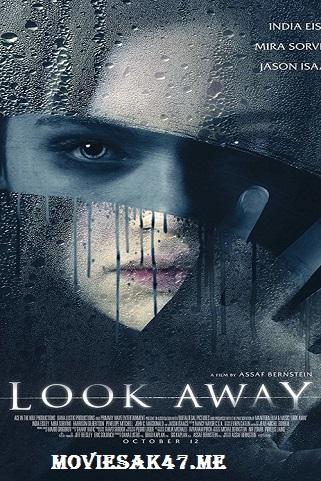 Look Away (2018) BluRay 480p 720p 1080p English Full Movie Watch Online