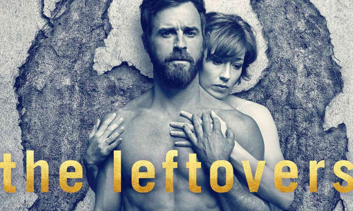 The Leftovers Season 3 Poster Final