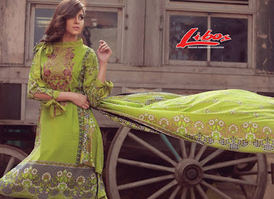 modish-&-chic-libas-designer-winter-embroidered-collection-2017-by-shariq-18
