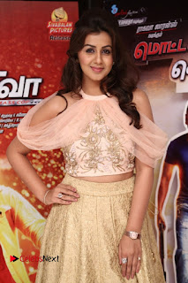 Motta Shiva Ketta Shiva Audio Launch Stills  0002.jpg