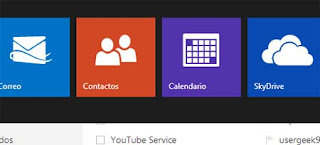 calendario outlook