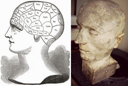http://morbidanatomy.bigcartel.com/product/phrenology-head-and-baby-in-womb-edible-prints-by-avm-curiosities