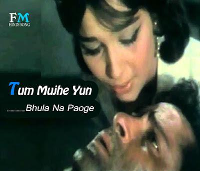 Tum-Mujhe-Yun-Bhula-Na-Paoge