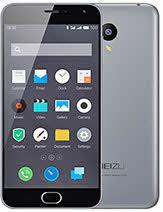 harga hp android murah di bawah 2 juta Meizu M2