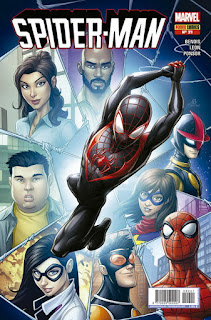 https://nuevavalquirias.com/spider-man-comic-comprar.html