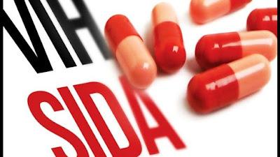 Chile entregará pastillas para prevenir el VIH-TuParadaDigital