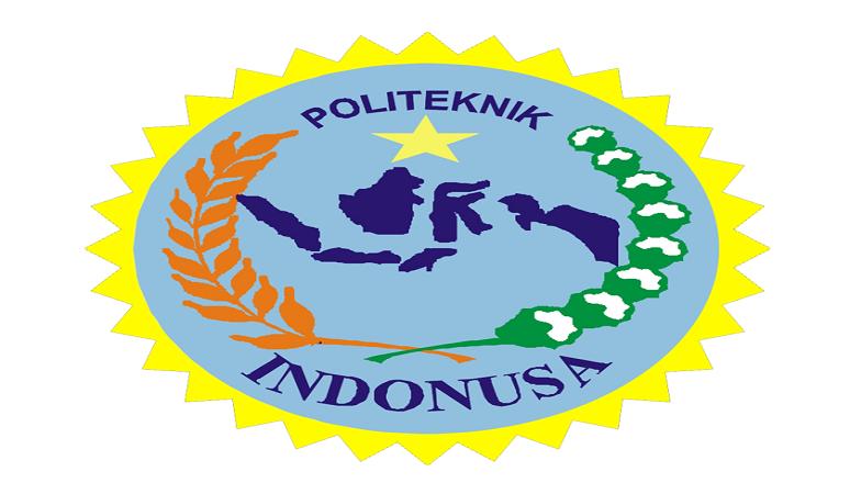 PENERIMAAN MAHASISWA BARU (POLINUS) POLITEKNIK INDONUSA SURAKARTA
