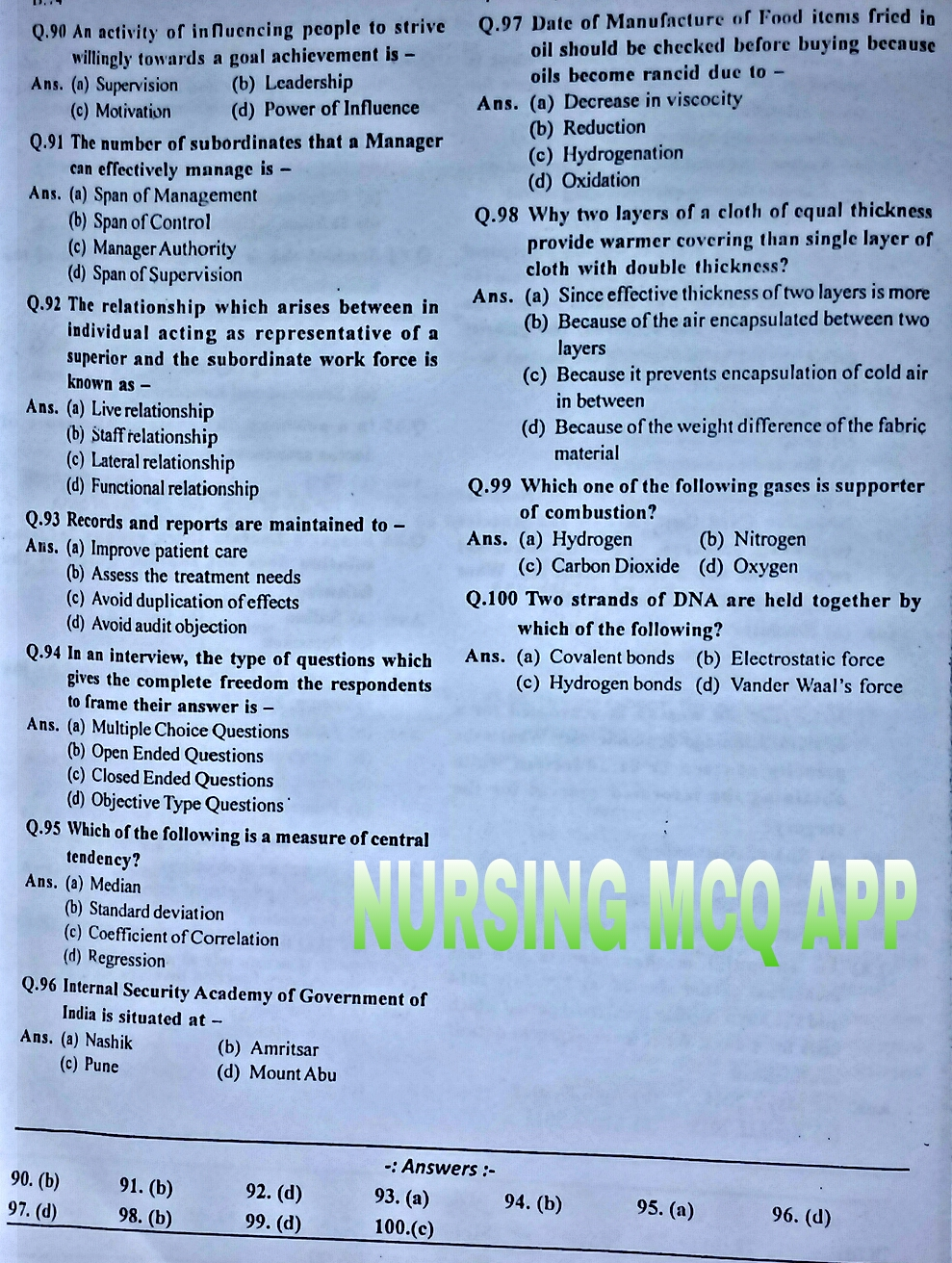 essay questions for paramedics The tools you need to write a quality essay or term paper  the services of an emergency medical technician or paramedic  to emergency medical technician report 1.