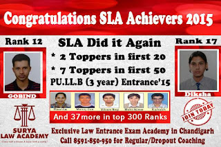 5 sla-pu-law-entrance-topper