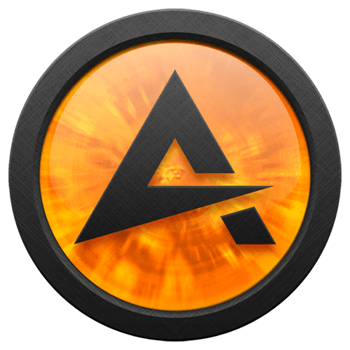 AIMP Versi Terbaru