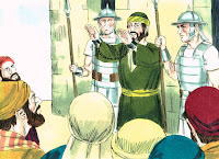 https://www.biblefunforkids.com/2013/01/paul-is-taken-captive-in-jerusalem.html