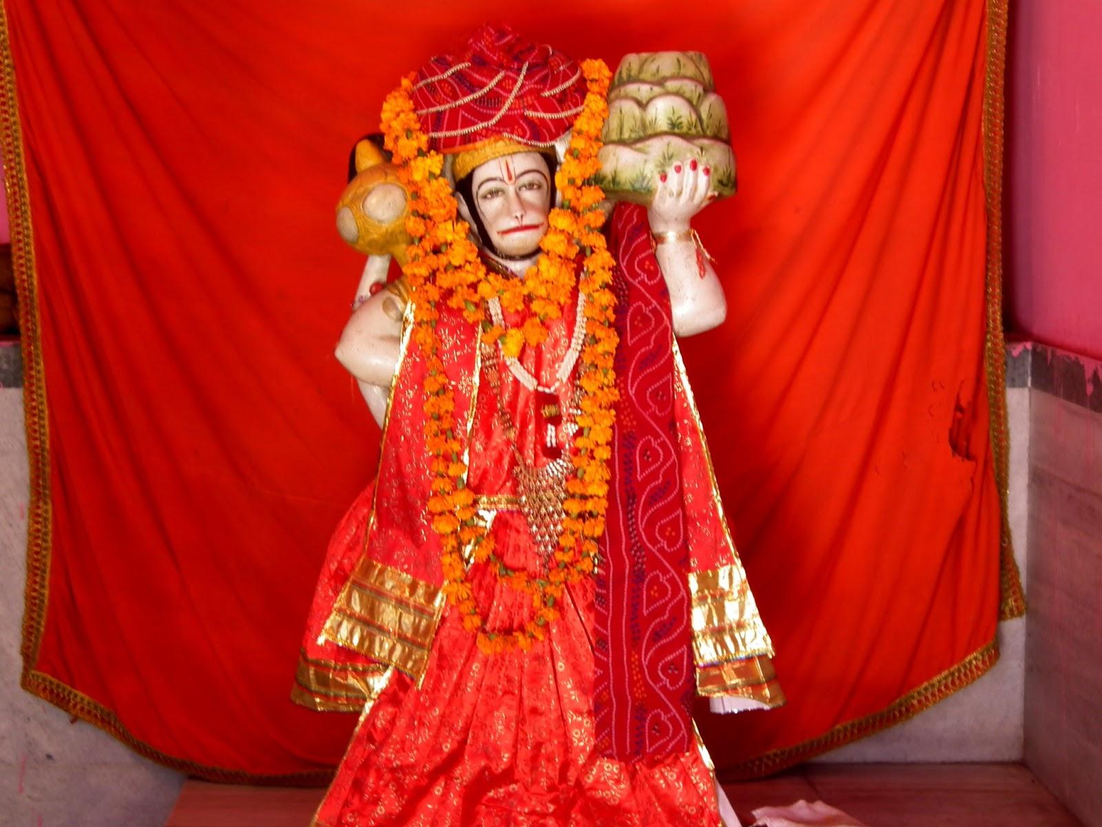Hd Wallpaper Graphic Load Hanuman God Balaji Bajrang Bali Best Size