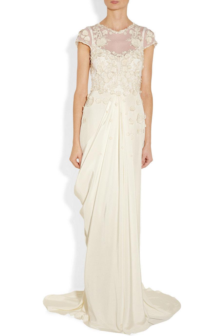 Wedding dress designers thailand myideasbedroom com