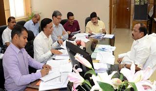 plan-to-earn-more-raghuvar-das