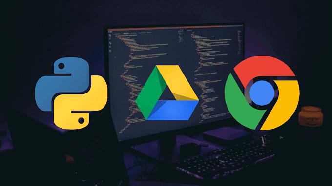 Python ile İnternet'ten Veri Çekme Nasıl Yapılır ?