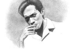 76 Kumpulan Puisi Karya Chairil Anwar