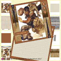 https://www.craftsuprint.com/card-making/kits/8x8-male/vintage-art-deco-men-rugby-all-occasion-decoupage-card-making-kit.cfm