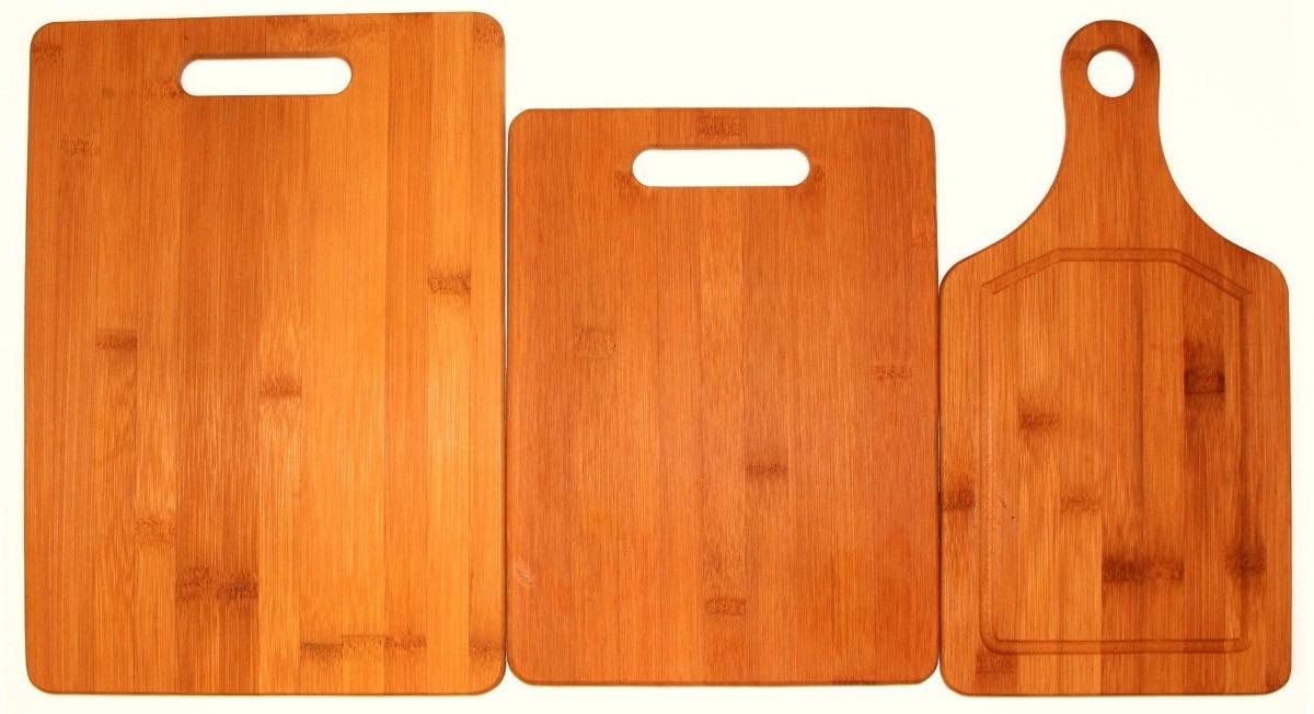 El blog de malules clases de cocina 1 cuchillos y tablas for Tablas de madera