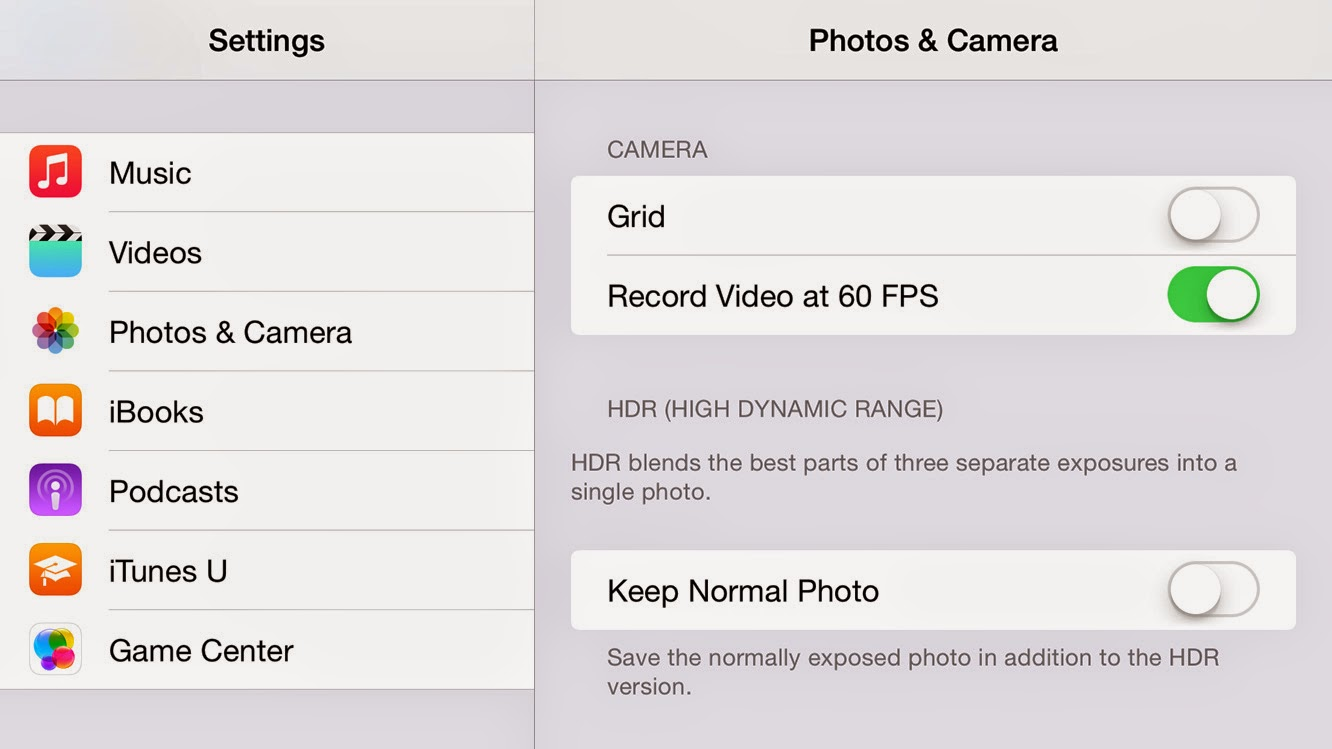 how-to-enabling-60-fps-video-recording-on-iphone-6